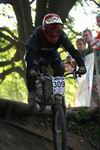DH cup Bystřice 05_1