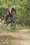 DH cup Bystřice 05_2