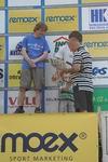 DH Špindl 13.6.2010