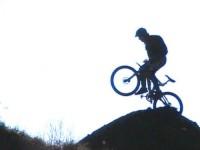 Tachovská trať 2001